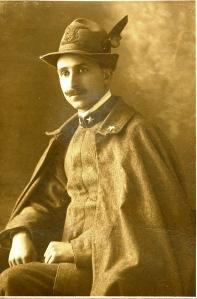 Alcide Carlo Cavagna