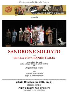 reggio-e-sandrone-soldato-10-sett-2016