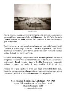 volantino-presentaz-libro Cellelager