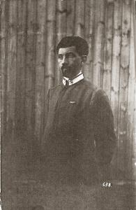 Gino Zimello