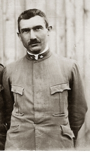 Giuseppe Denti
