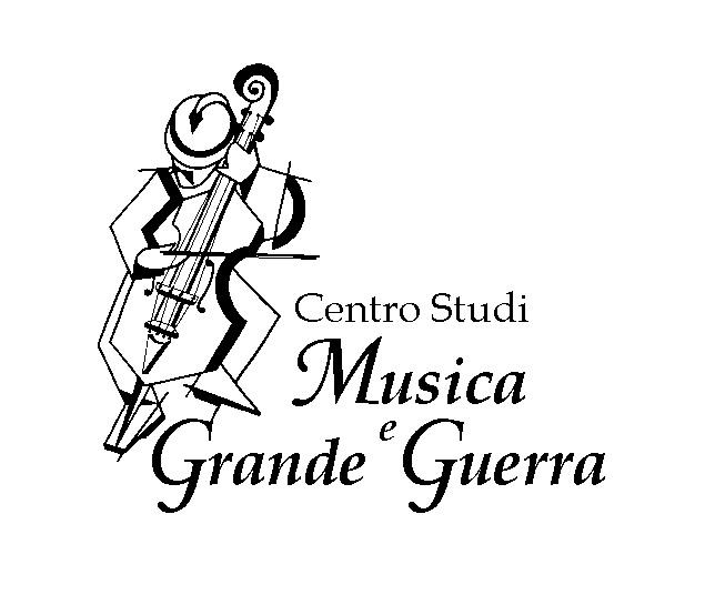 Centro Studi Musica e Grande Guerra